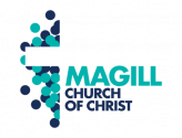 Magill Church of Christ